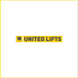 United Lifts